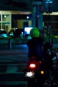 pps_bikeninororukoibito